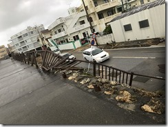 okinawa taifu higai1