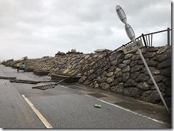 okinawa taifu higai2