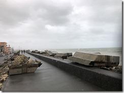 okinawa taifu higai5