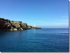 okinawa diving87