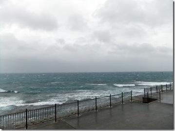 taifu24