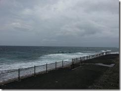 okinawa-diving2