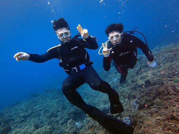 okinawa diving65.jpg