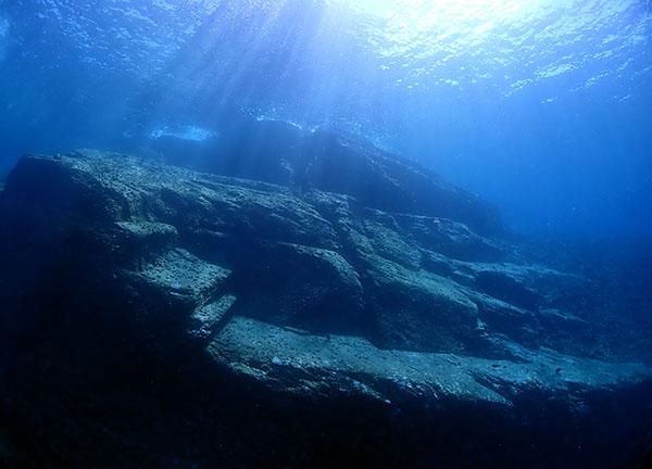 okinawa kerama diving736.jpg
