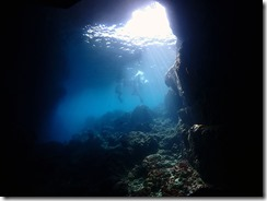 okinawa diving1004