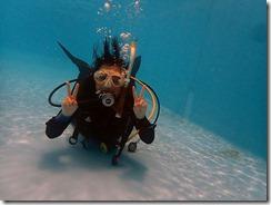 okinawa diving1022