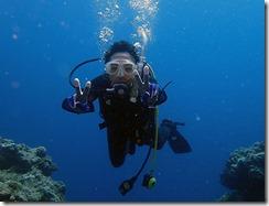 okinawa diving1060