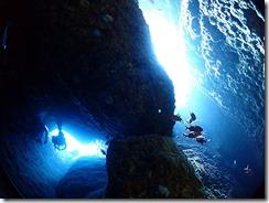 okinawa diving1105