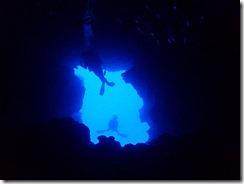 okinawa diving1137