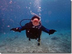 okinawa diving1241