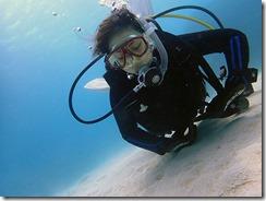 okinawa diving1242