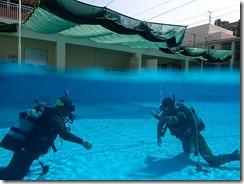 okinawa diving1301