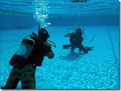 okinawa diving1302