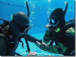 okinawa diving1303