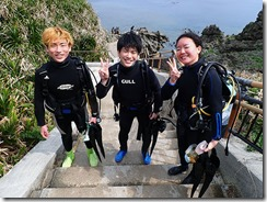 okinawa diving1318