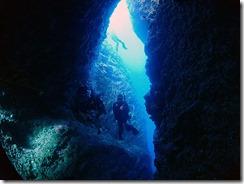 okinawa diving1327
