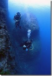 okinawa diving1329