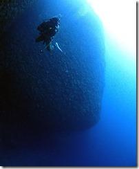 okinawa diving1346