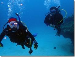 okinawa diving1394