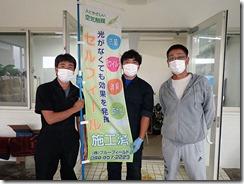 okinawa diving1403