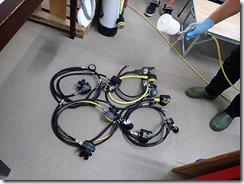 okinawa diving1406