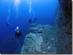 okinawa diving1431