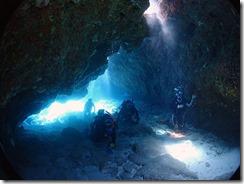 okinawa diving1435