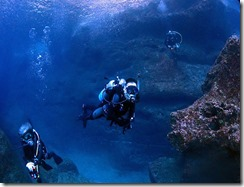 okinawa diving1441