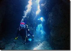 okinawa diving1504