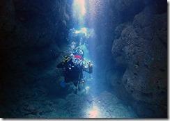 okinawa diving1505