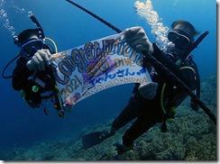 okinawa diving1552