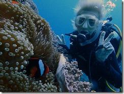 okinawa diving715