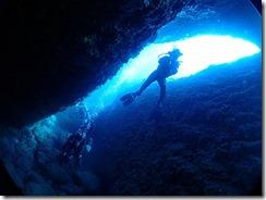 okinawa diving735