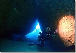 okinawa diving740