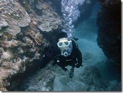 okinawa diving762