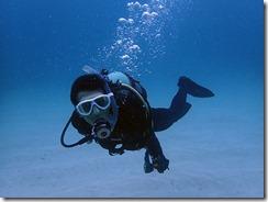 okinawa diving763