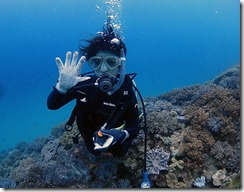 okinawa diving765