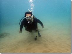 okinawa diving825