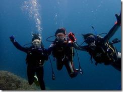 okinawa diving847