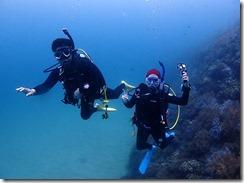 okinawa diving986