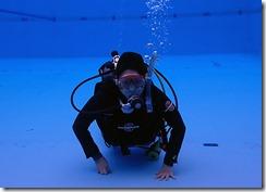okinawa diving OW2