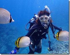 okinawa jinbeizame diving96 (1)