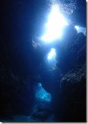 okinawa kerama diving1010