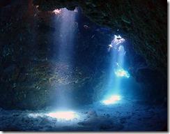 okinawa kerama diving1012