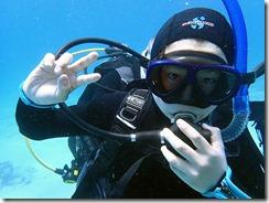 okinawa kerama diving1090