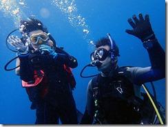 okinawa kerama diving1095