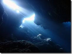 okinawa kerama diving1107