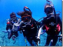 okinawa kerama diving1184