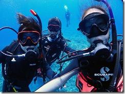 okinawa kerama diving1185