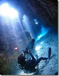 okinawa kerama diving1203